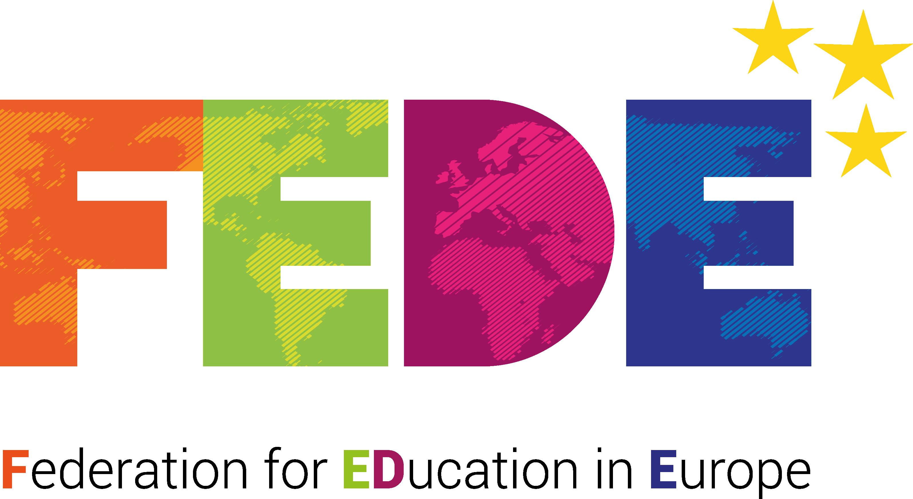 federation europpenne des Ecoles